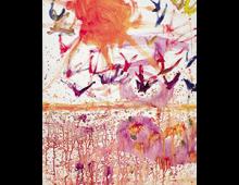 בואם של ציפורים עם בוא הסתיוsmall
