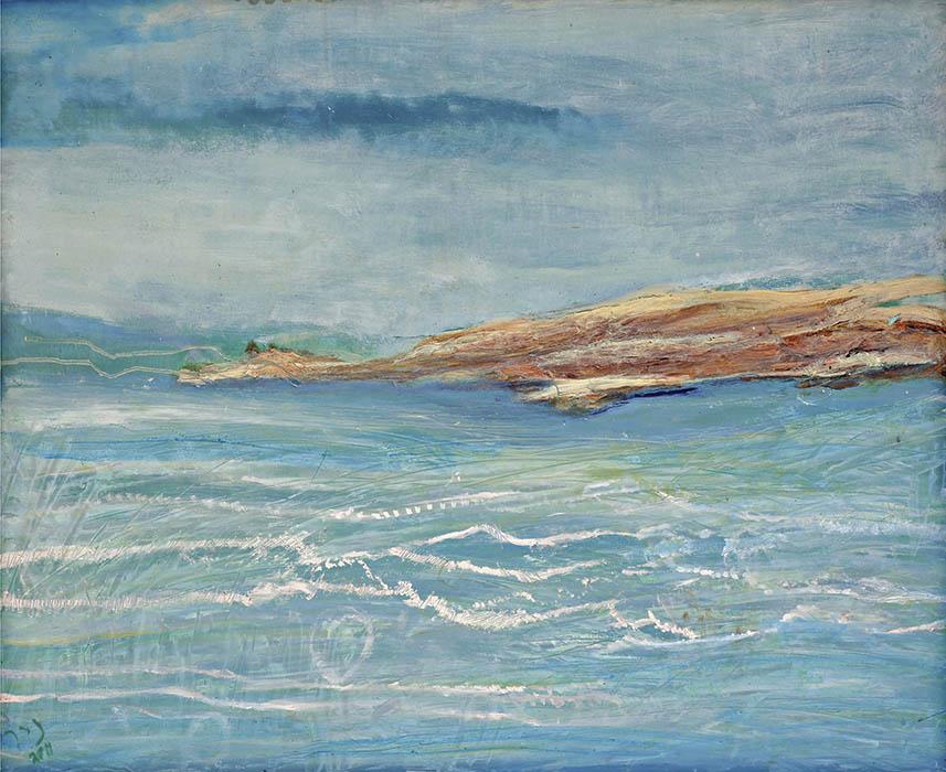 ים המלח 6