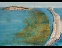 ים המלח small1