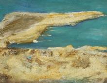 מפרץ 2small